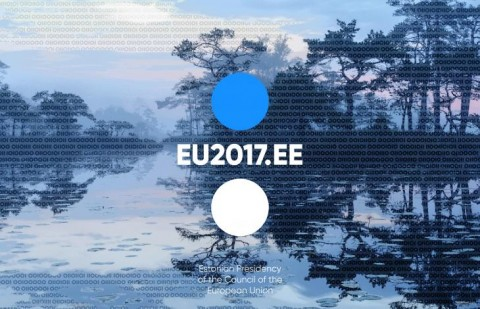 Estonian Presidency of the Council of the European Union 2017