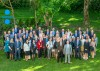Meeting of the High Level Group on Education and Training