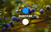 Estonian Presidency of the Council of the European Union