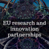 EU research and innovation partnerships